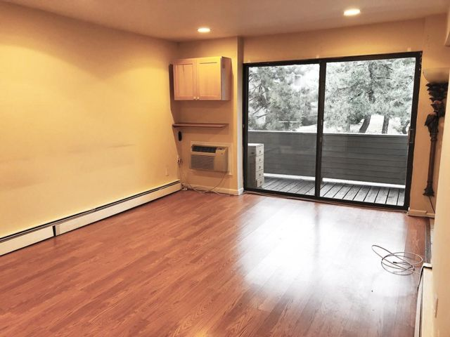 Studio,  1.50 BTH  Co-op style home in Nutley